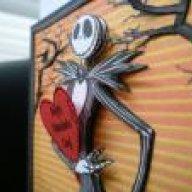 hearts48