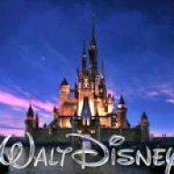 Disney_Dreamer