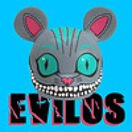 Evilos
