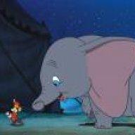 DumboLover21