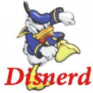 Disnerd1989