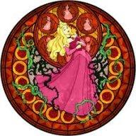PrincessAurora13