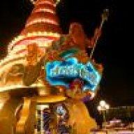 Disneylandforever