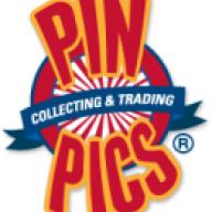 PinPics_Ambassador