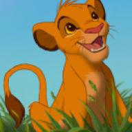 Simbaa