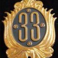 33 Royal Street