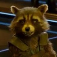 rocketraccoon1
