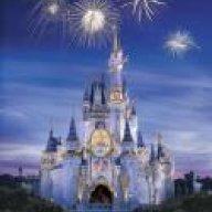 DisneySum