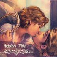 Hidden_Miki