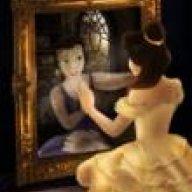 Tinker-Belle