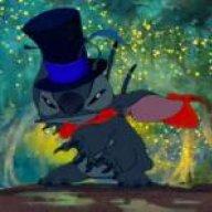 Top_Hat_Stitch
