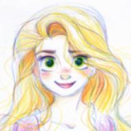 lost-sun-princess
