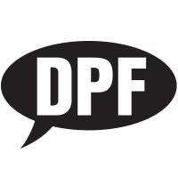 disneypinforum.com